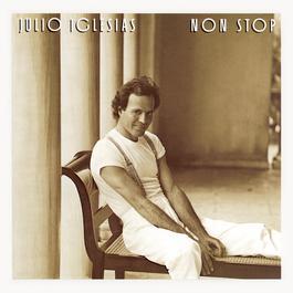 Non Stop 1988 Julio Iglesias