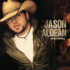Relentless 2015 Jason Aldean