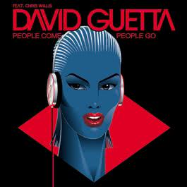 People Come, People Go 2006 David Guetta