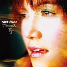 Real TT 2003 Tata Young