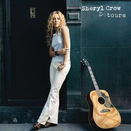 Detours 2008 Sheryl Crow