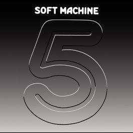 Fifth 2007 Soft Machine