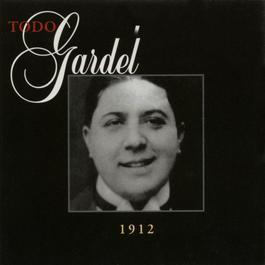 La Historia Completa De Carlos Gardel - Volumen 50 2002 Carlos Gardel