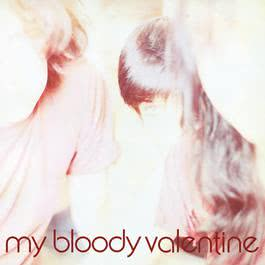 Isn't Anything 2012 My Bloody Valentine