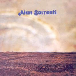 Come Un Vecchio Incensiere All'Alba Di Un Villaggio Deserto 2005 Alan Sorrenti