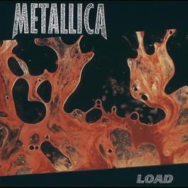 Load 1996 Metallica