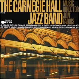 Carnegie Hall Jazz Band 1996 Carnegie Hall Jazz Band