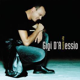 Buona Vita 2003 Gigi D'Alessio