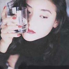 不再娃娃 1992 劉美君