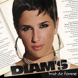 Brut De Femme 2003 Diams