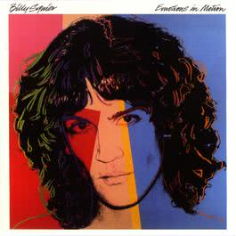 Emotions In Motion 2010 Billy Squier