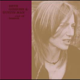 Out Of Season 2002 Beth Gibbons & Rustin Man
