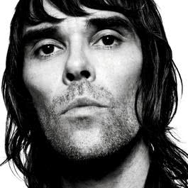 The Greatest 2005 Ian Brown