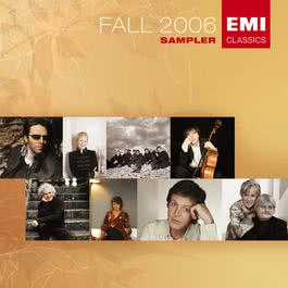 Classical Sampler 2006 Various Artists