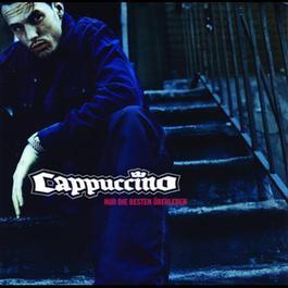 Nur die Besten überleben 2006 Cappuccino