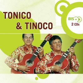 Nova Bis Sertanejo 2005 Tonico E Tinoco