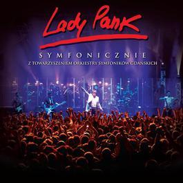 Lady Pank Symfonicznie 2012 Lady Pank