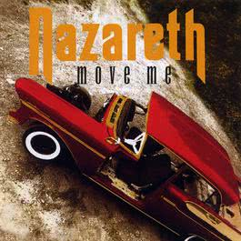 Move Me 2017 Nazareth
