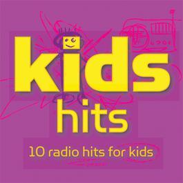 Kids Hits 2006 Various Artists