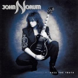 Face The Truth 1992 John Norum