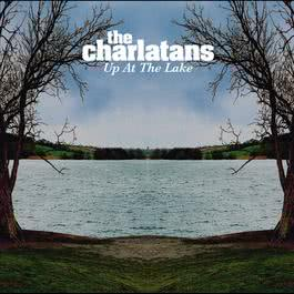 Up At The Lake 2004 The Charlatans