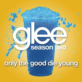 I Look To You (Glee Cast Version) 2011 Glee Cast