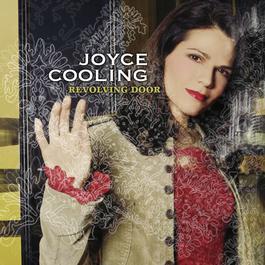 Revolving Door 2006 Joyce Cooling