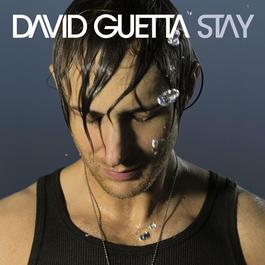 Stay 2004 David Guetta
