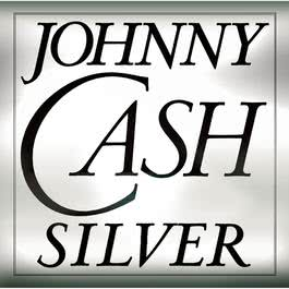 Silver 2014 Johnny Cash