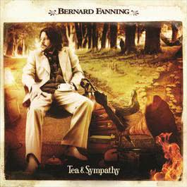 Tea & Sympathy 2005 Bernard Fanning