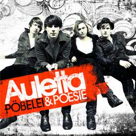 Pöbelei & Poesie 2009 Auletta