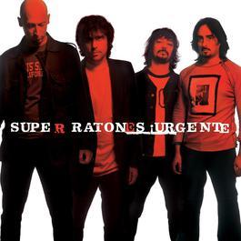 Urgente! 2003 Los Super Ratones