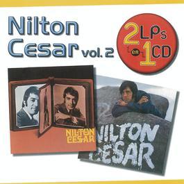 Série 2 EM 1 - Nilton Cesar Vol. 2 2011 Nilton Cesar