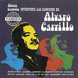 La Coleccion Del Siglo 1996 Alvaro Carrillo