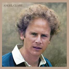 Angel Clare 2010 Art Garfunkel