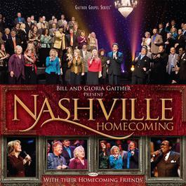 Nashville Homecoming 2009 Bill & Gloria Gaither
