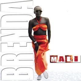 Mali 2003 Brenda Fassie