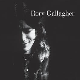 Rory Gallagher 1971 Rory Gallagher