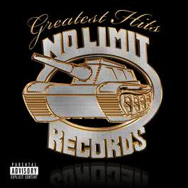 No Limit Greatest Hits 2006 Various Artists