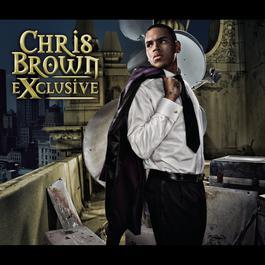獨佔鰲頭 2008 Chris Brown