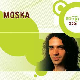 Nova Bis 2005 Moska