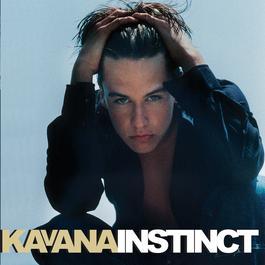 Instinct 1998 Kavana