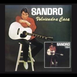 Volviendo A Casa 2010 Sandro
