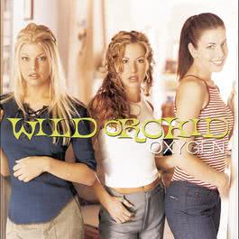 Oxygen 1998 Wild Orchid