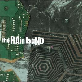 The Rain Band 2003 The Rain Band