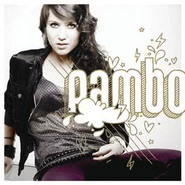 Descubrir 2009 Pambo