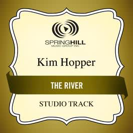 The River 2006 Kim Hopper