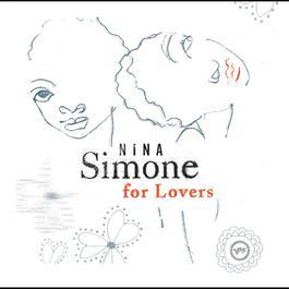 Nina Simone For Lovers 2006 Nina Simone