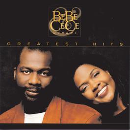 Greatest Hits 1996 BeBe & CeCe Winans