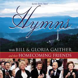 Homecoming Hymns 2005 Bill & Gloria Gaither